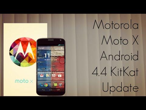 Обновить Андроид До 4.2 Моторола
