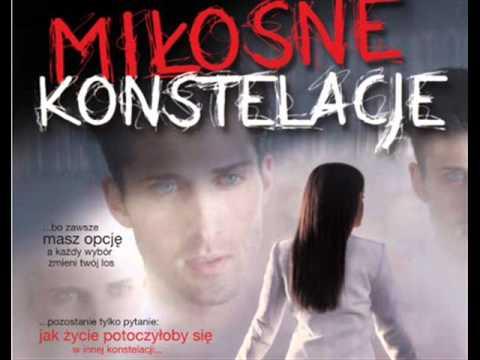 Tekst piosenki Kasia Kowalska - Ikar po polsku
