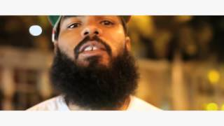 Stalley - Lincoln Way Nights Ft. Rick Ross (Official Video)