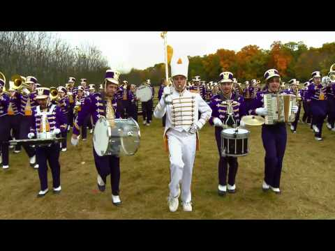 band - Official video for OK Go's