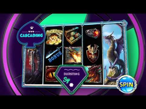Video of Slot Bonanza-FREE Casino Slots