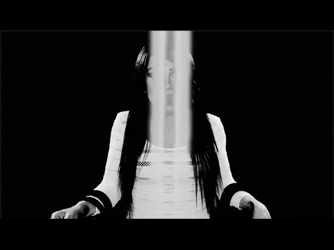 Snow Tha Product – Bet That I Will (Official Video)
