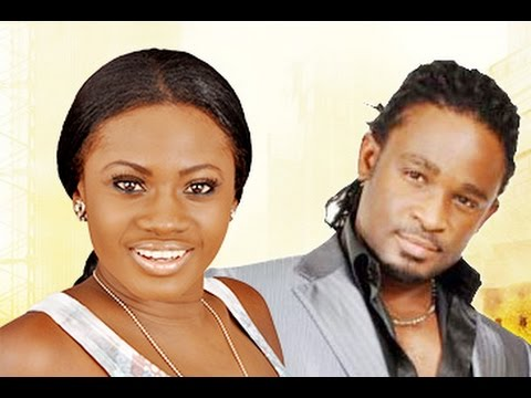The Engagement 2 - Ghanaian Movies Latest Full Movie