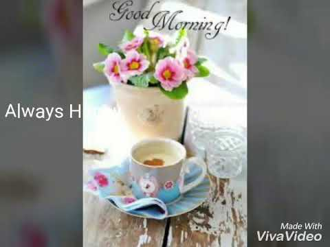 Video BE POSITIVE. download in MP3, 3GP, MP4, WEBM, AVI, FLV January 2017