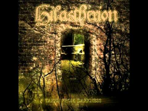 Hilastherion - A Fallen One lyrics