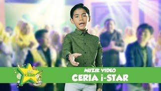 Download lagu Ceria Istar Muzik Ceria Istar Aniq Ceria Popstar Mp3