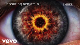 Breaking Benjamin - Down (Audio)