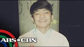 SOCO Young Dancer Killed By Competitors