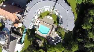 Yverdon-les-Bains Switzerland  city images : Grand Hotel Des Bains & Centre Thermal - Yverdon-les-Bains