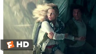 Nonton The Mummy  2017    The Plane Crash Scene  1 10    Movieclips Film Subtitle Indonesia Streaming Movie Download