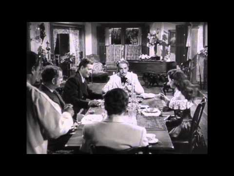 Wake Of The Red Witch 1948 John Wayne Full Action Adventure Movie 720p
