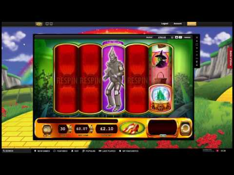 Sunday Slots with The Bandit - Redroo, Bust the Bank plus VideoSlots Draw Winners