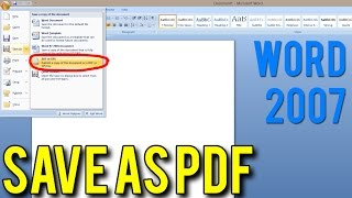Download the ad-in for Microsoft Word 2007 (same file on 2 servers):...