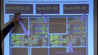 Lec 17 | MIT 6.189 Multicore Programming Primer, IAP 2007