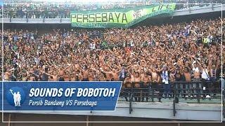 Video The Bobotoh Sounds: ISL 2014 AwayDays To Surabaya MP3, 3GP, MP4, WEBM, AVI, FLV Agustus 2018