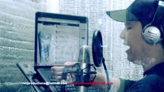 Download Lagu Demo de Locución de Productor Independiente  ( Improvisación ) Mp3