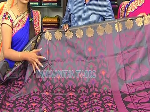 Latest Fancy Sarees with Price