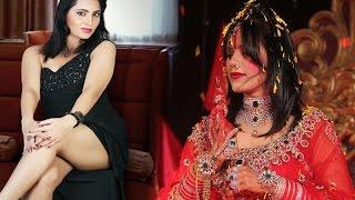 Video Radhe Maa Forced Me To Have $ex | Arshi Khan MP3, 3GP, MP4, WEBM, AVI, FLV Maret 2018