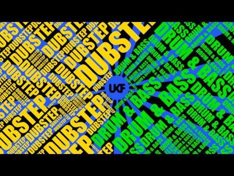 ukfdubstep - SUBSCRIBE CHANNEL FOR MORE DUBSTEP! Download Full Album for FREE: http://smarturl.it/ukfdub2012download UKF Dubstep 2012 Tracklist: 1) Emalkay - Bring It Dow...