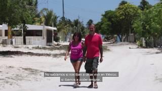 Video 5 expats in Yucatán share their stories MP3, 3GP, MP4, WEBM, AVI, FLV Agustus 2019