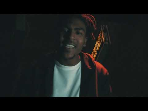 Paved The Way - Mo Mon3y (feat. K-Wain) - Music Video