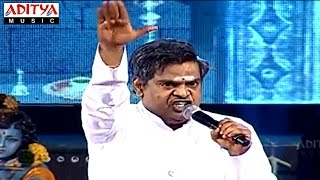 Video Sirivennela Emotional Speech About Pawan kalyan At Mukunda Audio Launch MP3, 3GP, MP4, WEBM, AVI, FLV Januari 2018