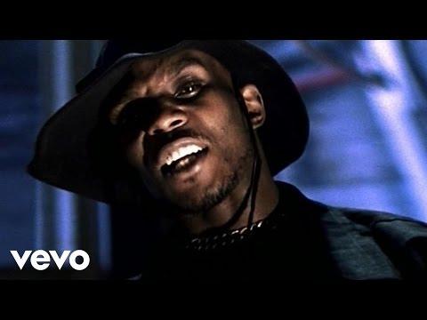 Onyx feat. DMX – Shut 'Em Down
