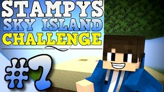 Welcome to another minecraft sky island challenge video! Today we actually take care of two more minecraft sky island challenges because they were pretty simple to complete! First, we detonated some TNT. Then, we cooked up a fish from our little water source. After we finished those two challenges, I added a second story to my home. If you are enjoying this minecraft sky island challenge series, let me know by leaving a like and sharing it with your buds! As always, take care guys and stay awesome :)►Did you miss episode 1 of this series? No worries! Click here: https://youtu.be/fYmR2fhC8Rg►Subscribe to join TeamObby! : http://www.youtube.com/c/ObdurateGaming►Previous video: https://youtu.be/k4_XWCLm8Mg►Follow Me on Twitter: https://twitter.com/obdurate_gaming►Like what I do? Consider sharing this video with your bros!Enjoy &  remember to like, share, and subscribe to support me! Any support is appreciated-- Minecraft Sky Island Challenge Rules --1. The player cannot go down to the ground unless instructed to by the challenge.2. The player must do challenges in order from 1-103. The player must not play on peaceful mode-- Social Media --Twitter: https://twitter.com/obdurate_gamingGoogle Plus: https://plus.google.com/u/1/+ObdurateGamingInstagram: obby_gamingKik: obdurate_gaming-- Credits --All titles and images created by Obdurate GamingWhere I get my music: https://www.youtube.com/user/NoCopyrightSounds