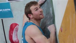 CWIF Round Up 2017 by Five Ten
