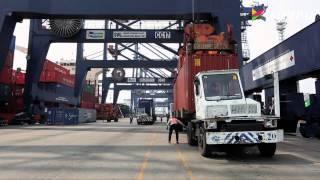 Video Bagaimana Sesuatu Bekerja eps Pelabuhan Tanjung Priok MP3, 3GP, MP4, WEBM, AVI, FLV Desember 2018