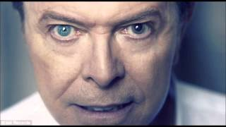 Video The Man who sold the World COVER - Tribute to David Bowie