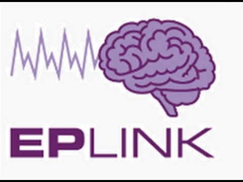 EpLink – Full Length