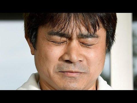 Ιαπωνία: Σε στρατιωτική βάση είχε βρει καταφύγιο ο μικρός Γιαμάτο