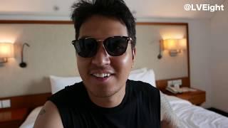 DAPET KAMAR SPECIAL & PRIVATE POOL DI BALI! ( LV8 Resort Hotel)