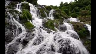 Calbayog Philippines  city photo : taramban falls, calbayog, samar, philippines