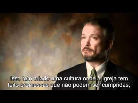 D. Phillips - Frutos da Cultura Jovem moderna.