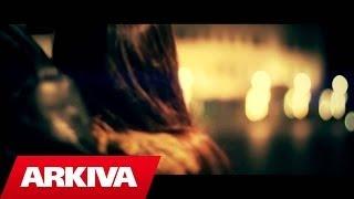 Azem Lukaj - Gabimi (Official Video HD)