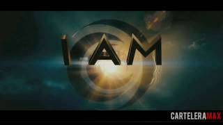 Nonton I Am Number Four   Trailer Film Subtitle Indonesia Streaming Movie Download