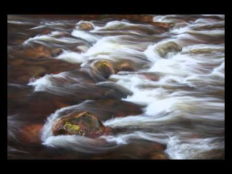 Waterways - This is a new composition by Ludovico Einaudi. It is taken from his new album