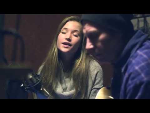 Катя Сонина - Сердце тихо плачет