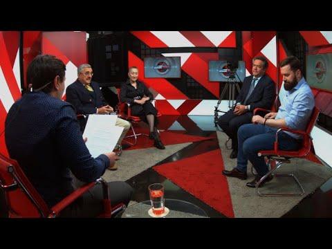 Gооd bуе Армения (16.05.2018) - DomaVideo.Ru