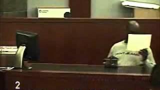 Video Biker spanks Cop in court Part1 MP3, 3GP, MP4, WEBM, AVI, FLV Maret 2019