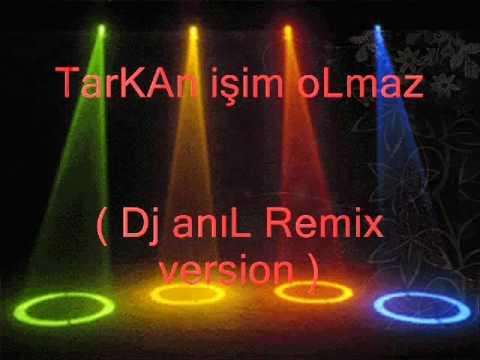 Dapatkan lagu tarkan - işim olmaz secara gratis di cintalagunet dengan catatan hanya untuk review saja