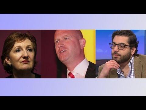 Βρετανία: Εσωστρέφειας συνέχεια στο UKIP