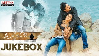 Video Agnyaathavaasi Songs Jukebox || Pawan Kalyan || Trivikram || Anirudh Ravichander MP3, 3GP, MP4, WEBM, AVI, FLV Januari 2018
