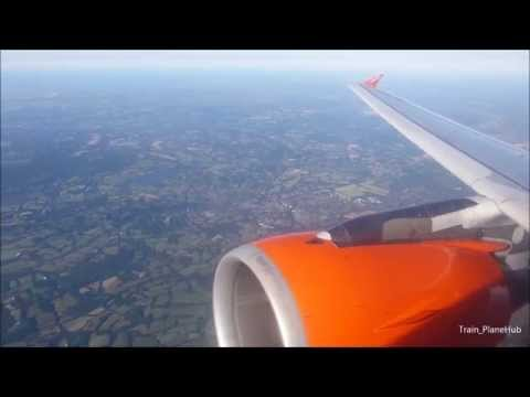 flight - This video is property of