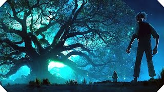 Nonton Disney S The The Bfg Official Trailer   3  Steven Spielberg   2016  Film Subtitle Indonesia Streaming Movie Download