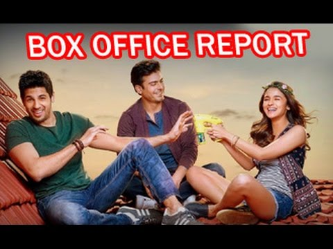 Kapoor-And-Sons-Box-Office-Collection-Total-Report-Weekend-Full-Movie-Sidharth-Alia
