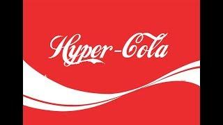 Pure Coca-Cola ha i suoi bei scheletri nell'armadio.... Letteralmente... -------- Pagina Instagram:...