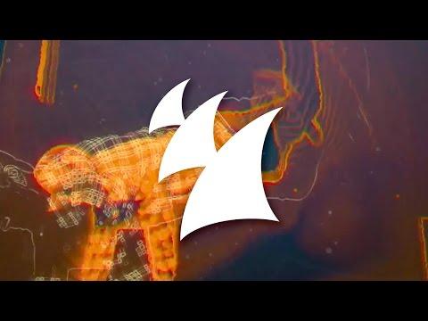 Swanky Tunes feat. Pete Wilde – Wherever U Go